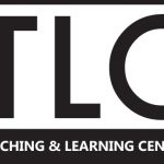 Site icon for The Teaching and Learning Center